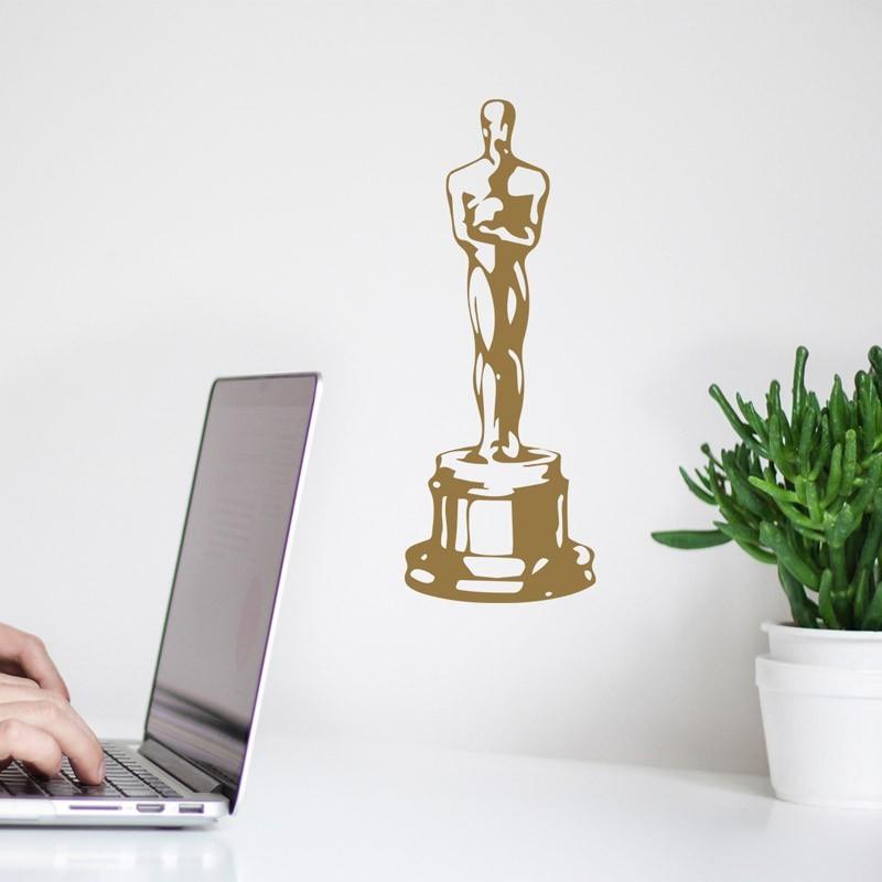 Oscar premio