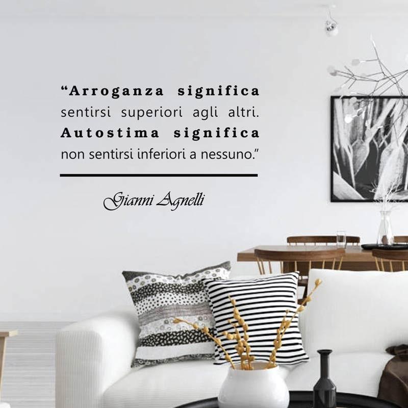 Frase Gianni Agnelli