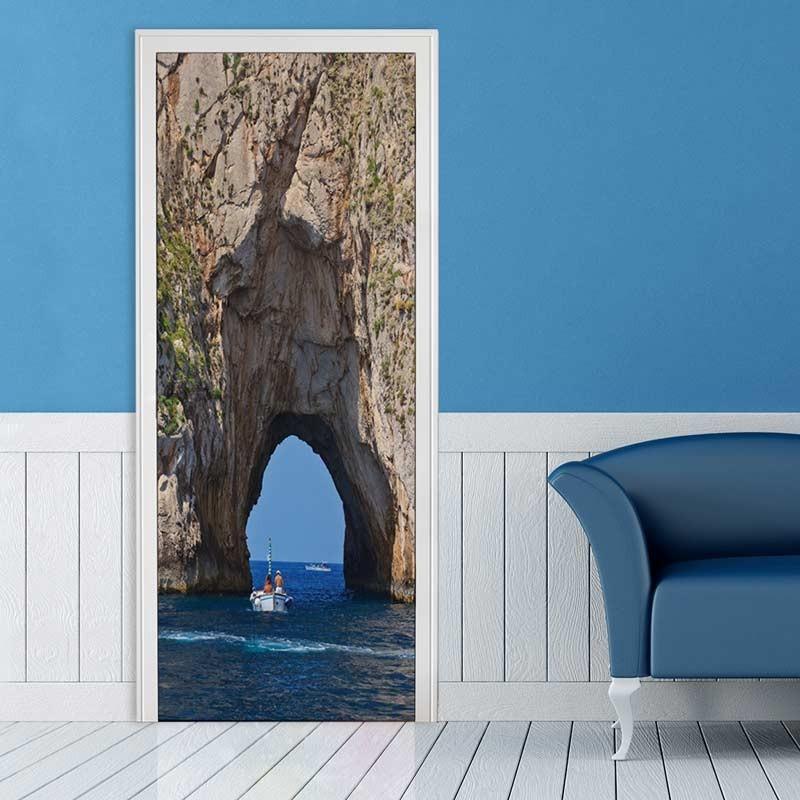 Grotta Mediterraneo