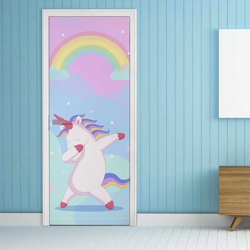 Danza Unicorno