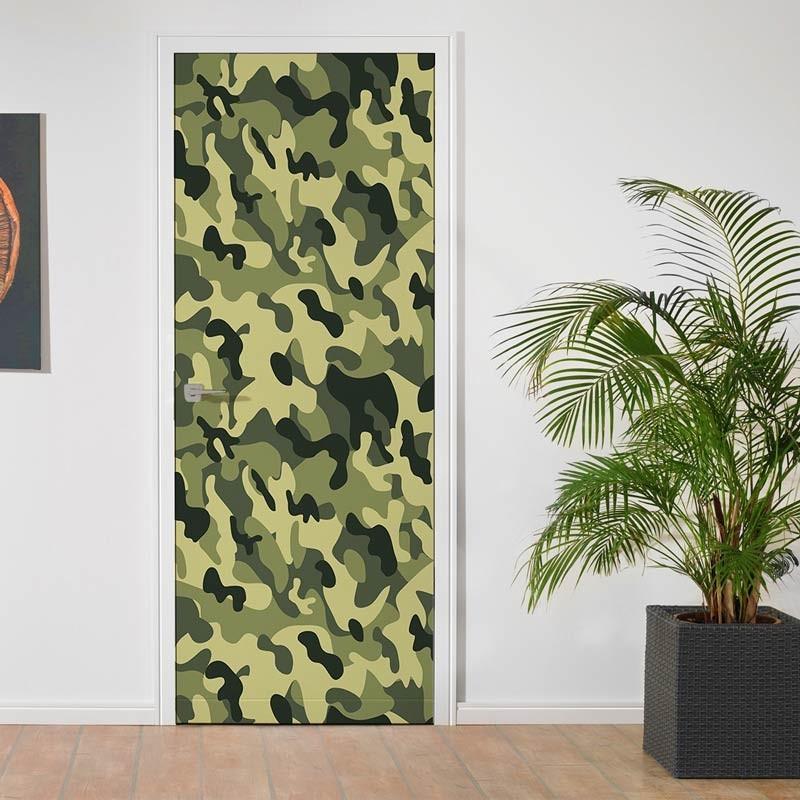 Camouflage militare