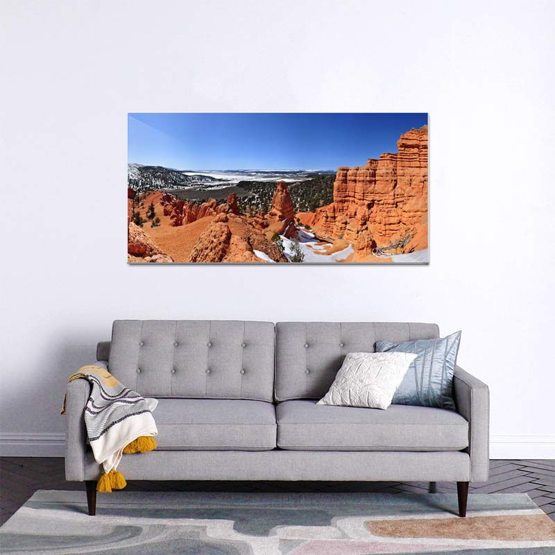 Grand Canyon, Tela Canvas