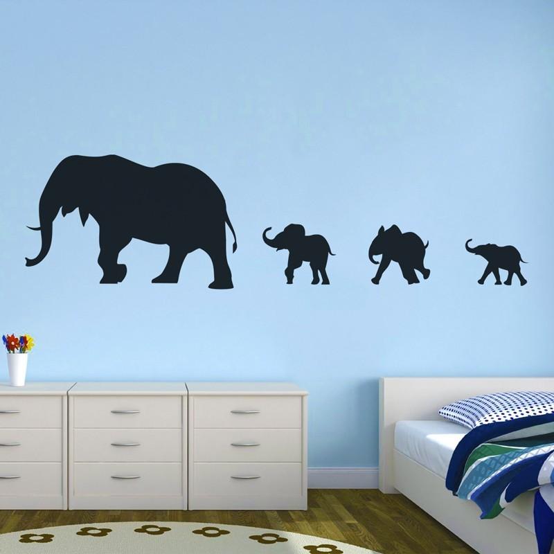 Teneri Elefantini