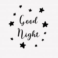 Good Night Buonanotte