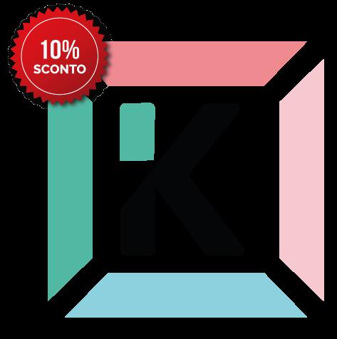 Kastell-logo-sconto.png