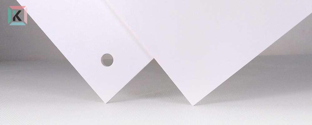 forex stampa kastell