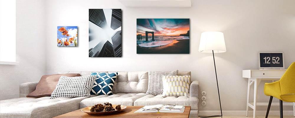 Canvas-kastell-foto_1.jpg