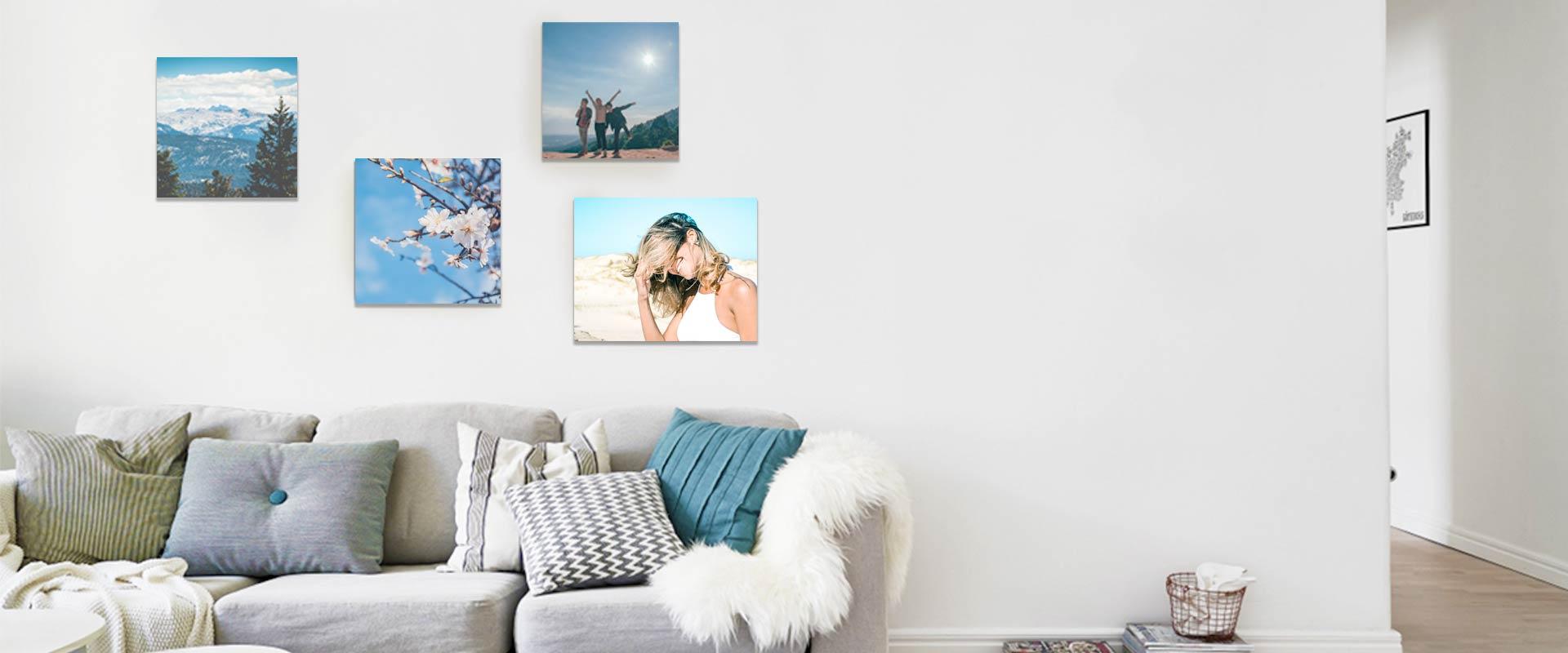 Ikea Stampe Da Muro kastell.it stampa digitale online   fotoquadri   fine art